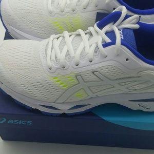 Asics Gel Kayano 24 Women's Running Shoes Size 8